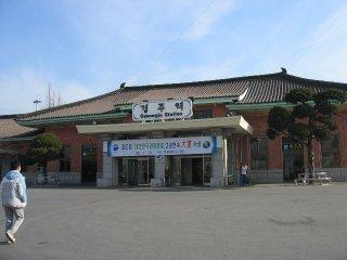Korea033_l