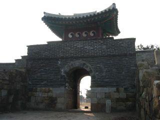 Korea108_l
