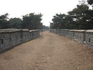 Korea109_l