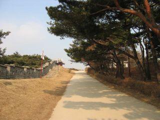 Korea111_l