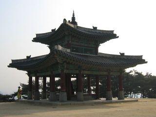 Korea113_l