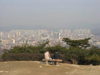 Korea114_l