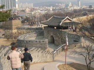 Korea115_l