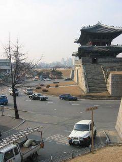 Korea116_l