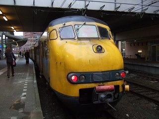 20070212171325