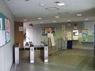 20070101154037