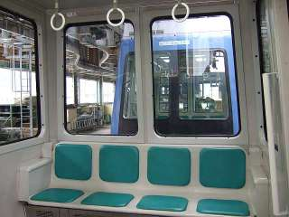 20070101160745
