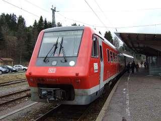 20080410122607