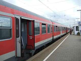 20080411122235