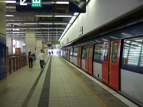 20081225161255