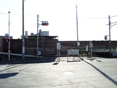 20061229094505