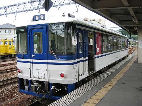 20060520094829