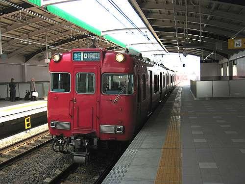20051025122441s