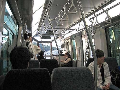 20051025163213s