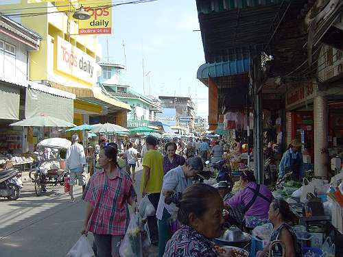 Maha_chai_streets