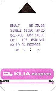 Klia_ekspres_ticket