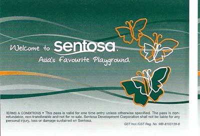 Sentosa_pass