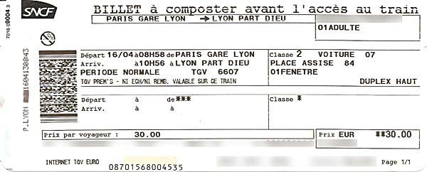 Paris_lyon