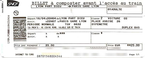 Lyon_paris