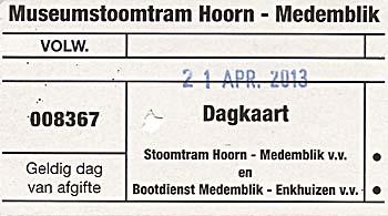 Stoomtram_ticket