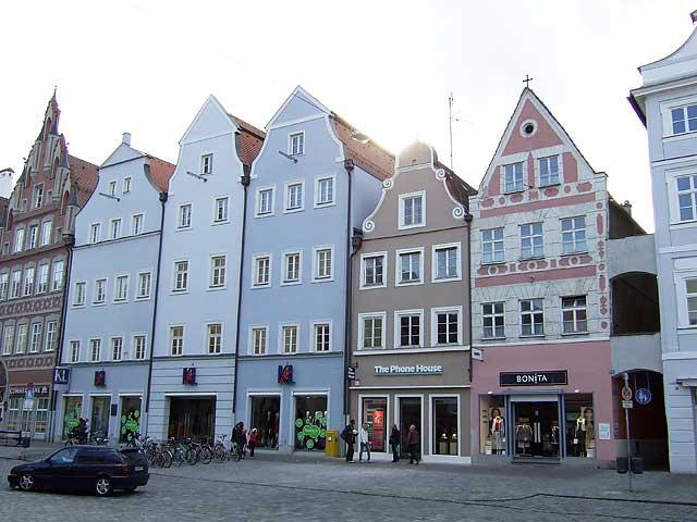 Landshut_310
