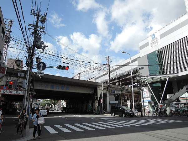 Namba_line_ground_02