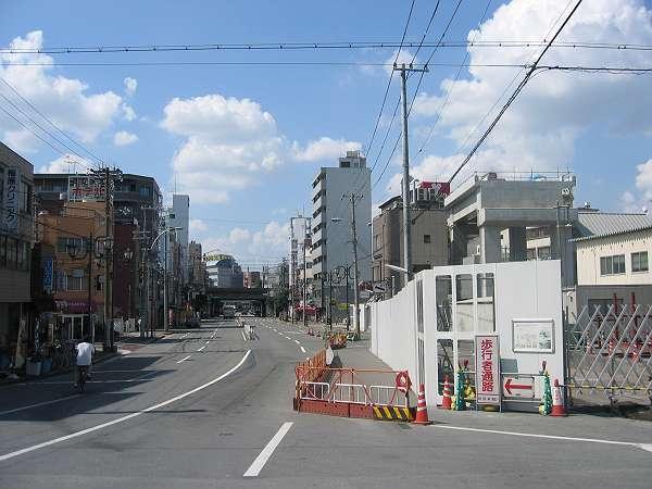 Namba_line_ground_05