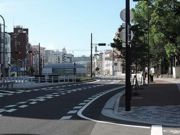 Namba_line_ground_22