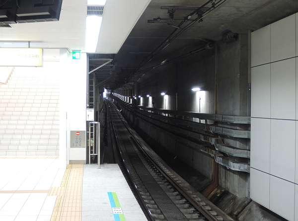 Namba_line_ground_204