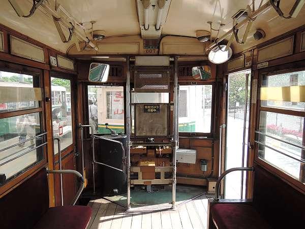 Umekoji_streetcar_15