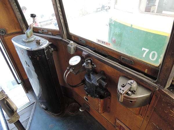 Umekoji_streetcar_21