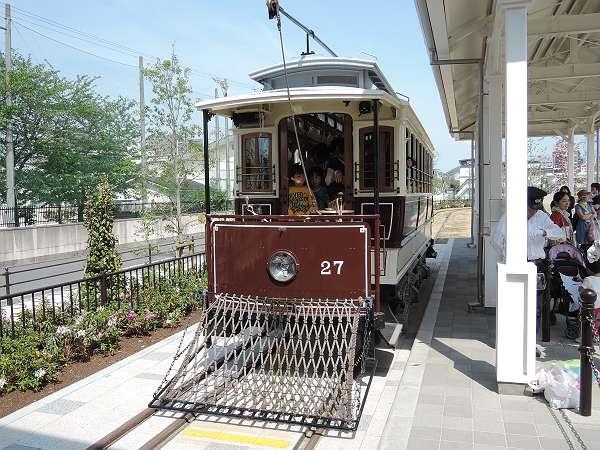 Umekoji_streetcar_202