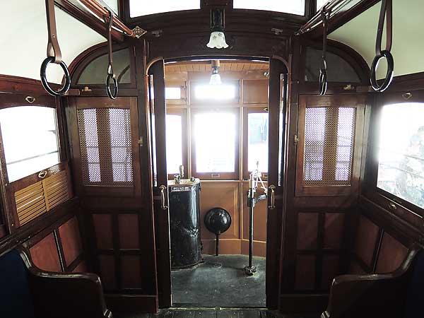 Umekoji_streetcar_213