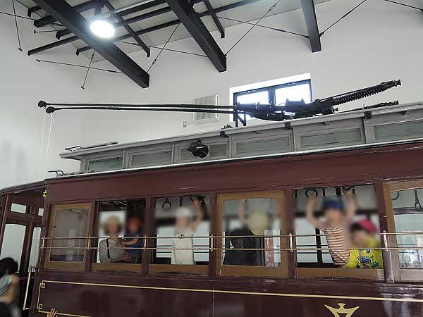 Umekoji_streetcar_216