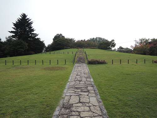Umami_hills_park_205