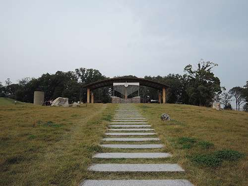 Umami_hills_park_301