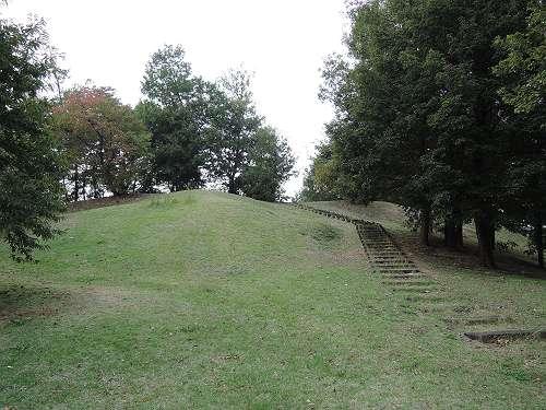 Umami_hills_park_305