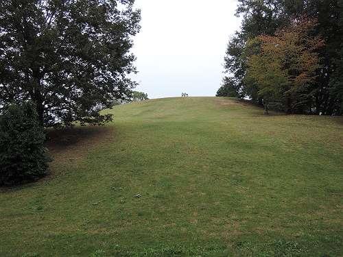 Umami_hills_park_307