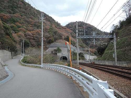 Dam_hike_201405_105