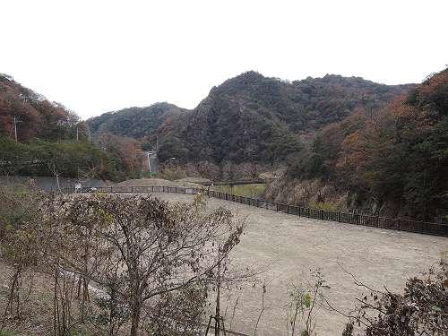 Dam_hike_201405_108