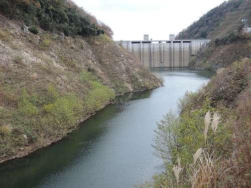 Dam_hike_201405_111