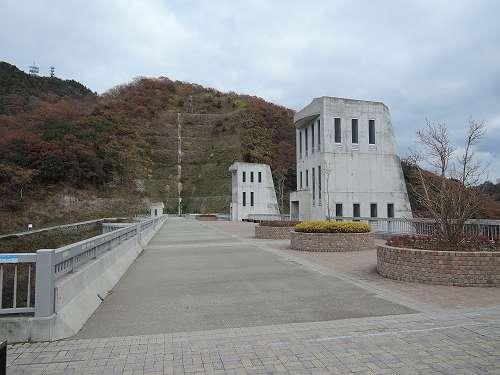 Dam_hike_201405_202