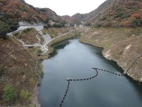 Dam_hike_201405_203