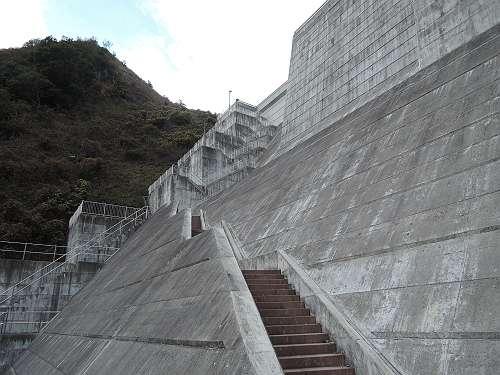 Dam_hike_201405_213