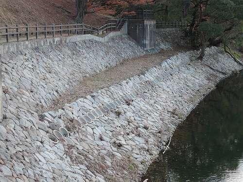 Dam_hike_201405_405