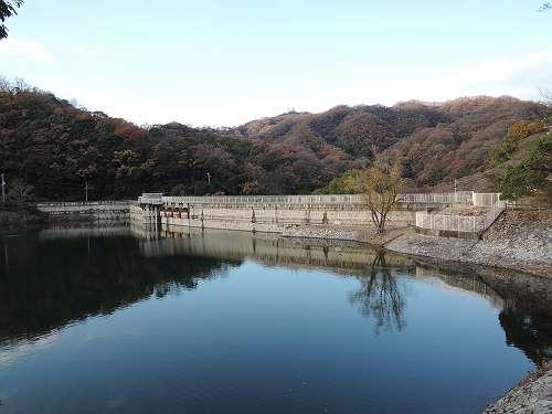 Dam_hike_201405_408
