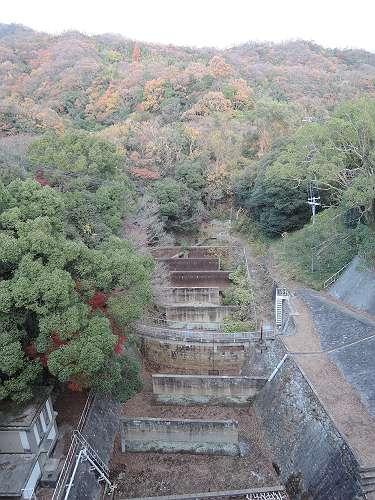 Dam_hike_201405_409