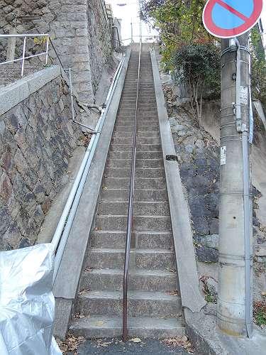 Dam_hike_201405_413