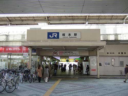 Ohnogawa_103