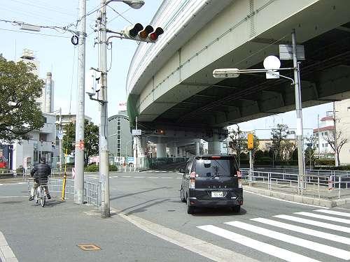 Ohnogawa_104